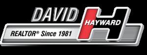David Haywood